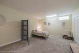 1840 Dunhill Dr - Photo 44