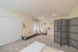 1840 Dunhill Dr - Photo 45