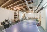 1840 Dunhill Dr - Photo 46