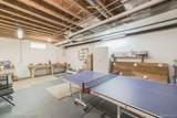 1840 Dunhill Dr - Photo 47