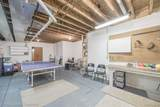 1840 Dunhill Dr - Photo 48
