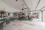 1840 Dunhill Dr - Photo 49