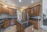 1840 Dunhill Dr - Photo 8