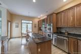 1840 Dunhill Dr - Photo 9