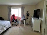 37589 Dorchester Dr - Photo 50