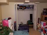 37589 Dorchester Dr - Photo 71