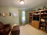 609 Middle St - Photo 11