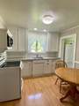 609 Middle St - Photo 12