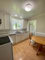 609 Middle St - Photo 13