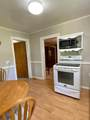 609 Middle St - Photo 15