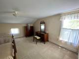 609 Middle St - Photo 19