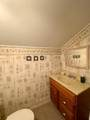 609 Middle St - Photo 21