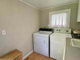 609 Middle St - Photo 23