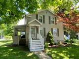 609 Middle St - Photo 26