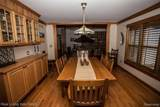 2260 Rock Valley Rd - Photo 61