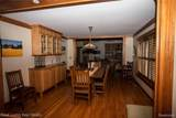 2260 Rock Valley Rd - Photo 62