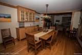 2260 Rock Valley Rd - Photo 64