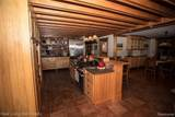 2260 Rock Valley Rd - Photo 65