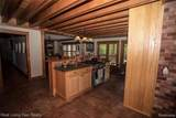 2260 Rock Valley Rd - Photo 69