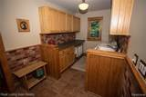 2260 Rock Valley Rd - Photo 71