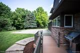 2260 Rock Valley Rd - Photo 75