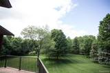 2260 Rock Valley Rd - Photo 76