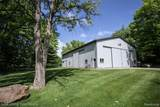 2260 Rock Valley Rd - Photo 81