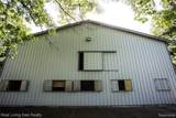 2260 Rock Valley Rd - Photo 84