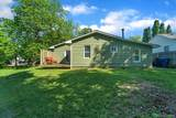 818 State Rd - Photo 21