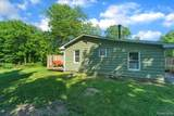 818 State Rd - Photo 22