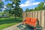 818 State Rd - Photo 24