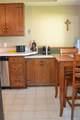 35570 Orangelawn St - Photo 29