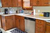 35570 Orangelawn St - Photo 32
