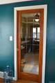35570 Orangelawn St - Photo 36