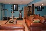 35570 Orangelawn St - Photo 38