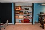35570 Orangelawn St - Photo 43