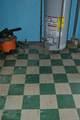 35570 Orangelawn St - Photo 54