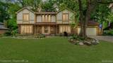 30210 High Valley Rd - Photo 1