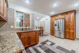 30210 High Valley Rd - Photo 13