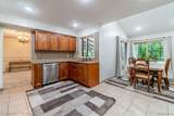 30210 High Valley Rd - Photo 14