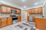 30210 High Valley Rd - Photo 15