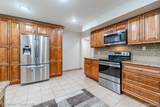 30210 High Valley Rd - Photo 16