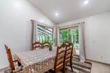 30210 High Valley Rd - Photo 17