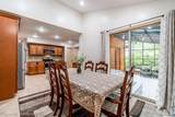 30210 High Valley Rd - Photo 18