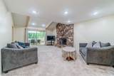 30210 High Valley Rd - Photo 19
