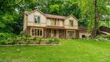 30210 High Valley Rd - Photo 2