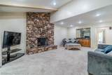 30210 High Valley Rd - Photo 20