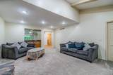 30210 High Valley Rd - Photo 21