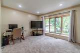 30210 High Valley Rd - Photo 22