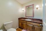 30210 High Valley Rd - Photo 23